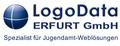 LogoData ERFURT GmbH