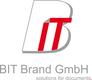 BIT Brand GmbH Jobs