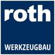 Roth Werkzeugbau GmbH Jobs