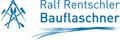Ralf Rentschler Bauflaschner