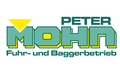 Peter Mohn Gmbh & Co.KG