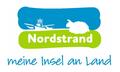 Nordstrand Tourismus