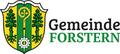 Gemeinde Forstern