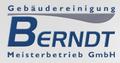 Gebäudereinigung Berndt Meisterbetrieb GmbH
