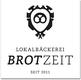Lokalbäckerei BrotZeit Grundei&Federmann GbR