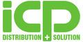 ICP Deutschland GmbH