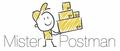Mister Postman Gmbh