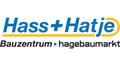 Hass + Hatje GmbH Rellingen hagebaumarkt Jobs