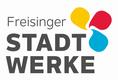 Freisinger Stadtwerke Jobs