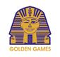 Golden Games Kempten