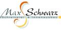 Schreinerei Max Schwarz