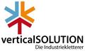 verticalSOLUTION GmbH