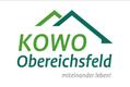 Kommunale Wohnungsgesellschaft Obereichsfeld mbH