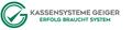 Kassensysteme Geiger GmbH & Co. KG