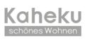 Kaheku schönes Wohnen GmbH Jobs