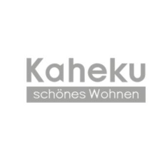 Jobs Von Kaheku Schones Wohnen Gmbh