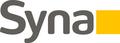 Syna GmbH