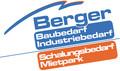 Berger Bau- und Industriebedarf GmbH