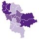 Evang.-Luth. Verwaltungszweckverband Westmittelfranken & Nordschwaben