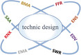 technic design Planungsbüro für Elektrotechnik