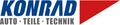 Konrad Autoteile GmbH Jobs