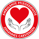 Ambulante Pflegedienste Johannes Carstensen GbR