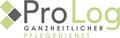 ProLog Pflege GmbH
