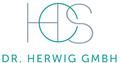 Dr. Herwig GmbH