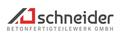 Schneider Betonfertigteilewerk GmbH