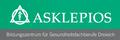 Asklepios Bildungszentrum für Gesundheitsfachberufe Jobs