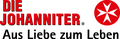 Johanniter Seniorenhäuser GmbH Regionalzentrum Nord Jobs