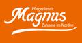 Magnus Kranken- und Intensivpflege GmbH Jobs