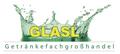 Getränke Glasl GmbH