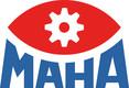 MAHA Maschinenbau Haldenwang GmbH & Co. KG