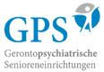 GPS GmbH Gesellschaft für gerontopsychiatrische Senioreneinrichtungen mbH