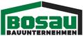 Bosau Bauunternehmen GmbH Jobs