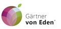 Schleitzer baut Gärten creativ & innovativ GmbH