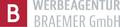 Werbeagentur Braemer GmbH