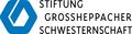 Stiftung Großheppacher Schwesternschaft Jobs
