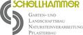Leonhard Schellhammer & Söhne GmbH Garten- und Landschaftsbau Jobs