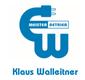 Elektro Walleitner