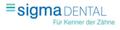 Sigma Dental Systems-Emasdi GmbH