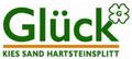 Bernhard Glück Kies-Sand-Hartsteinsplitt GmbH Jobs
