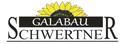 Galabau Schwertner GmbH