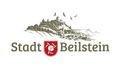 Stadt Beilstein