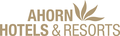 AHORN Hotels & Resorts Jobs