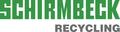 Johann Schirmbeck GmbH - Recycling & Transporte