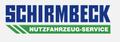 Johann Schirmbeck GmbH - Nutzfahrzeug-Service