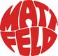 Peter Mattfeld & Sohn GmbH