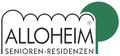 """Senioren-Residenz """"Bredstedt"""""""